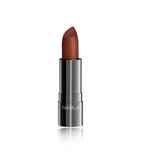 Nabla Diva Crime Lipstick - Goa