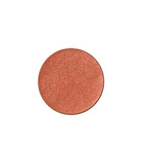 Nabla Eyeshadow Refill - Aphrodite