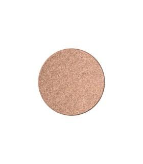 Nabla Eyeshadow Refill - Mellow