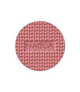 Nabla Blossom Blush Refill - Kendra