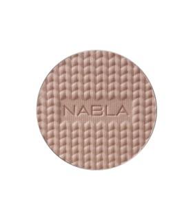 Nabla Shade & Glow Refill - Gotham