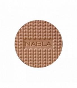 Nabla Shade & Glow Refill - Saint-Tropez