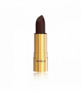 Nabla Diva Crime Lipstick - Dilemma  (Gold)