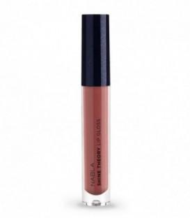 Nabla Shine theory lip gloss - SYRUP