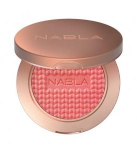 Nabla Blossom Blush - Beloved