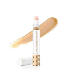 Nabla Re-Generation Concealer - Cream Beige
