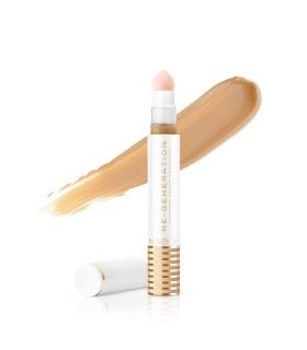 Nabla Re-Generation Concealer - Golden Beige