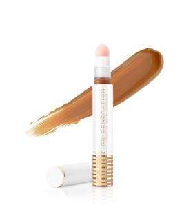 Nabla Re-Generation Concealer - Warm Honey
