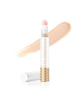 Nabla Re-Generation Concealer - Light Ivory