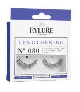 Lengthening 080 EYLURE