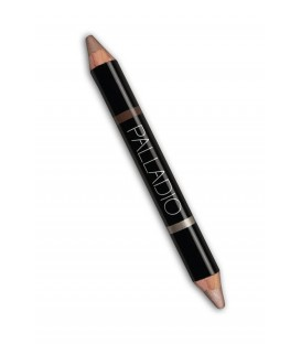 Contour and highlight Crayon PALLADIO