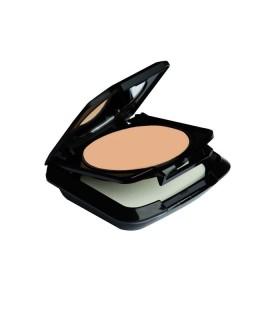Maquillaje en polvo compacto Wet & Dry