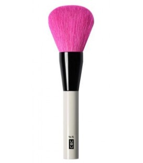 XXL Super Softy - Brocha polvo compacto ultra suave UBU