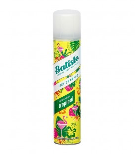 Tropical 200ml BATISTE