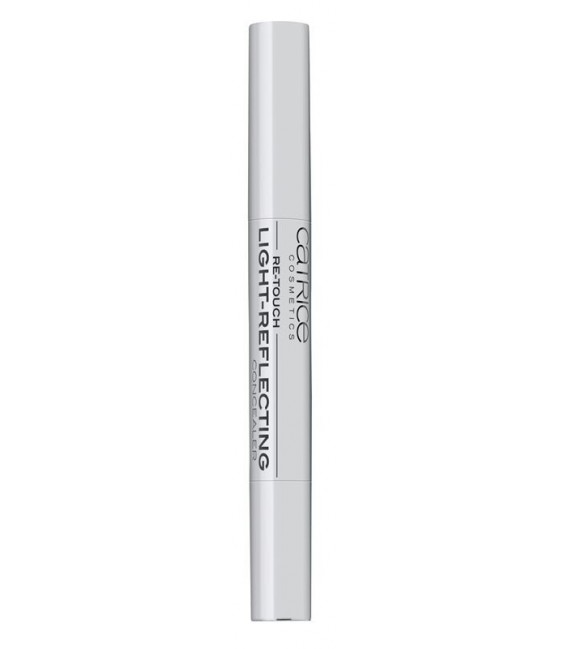 catr. re-touch corrector