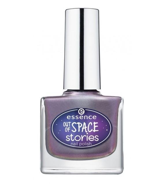 ess. out of space stories esmalte de uñas