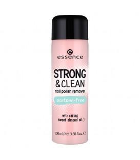 ess. strong & clean quitaesmaltes 01