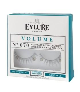 Volume 070 mini pack EYLURE