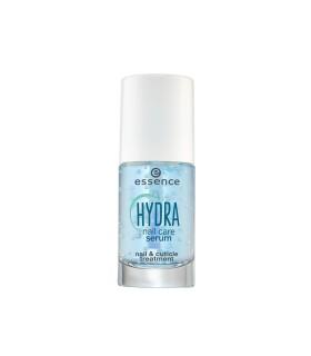 ess. hydra nail care serum para uñas