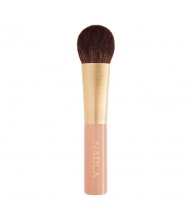 Nabla Big Powder Brush