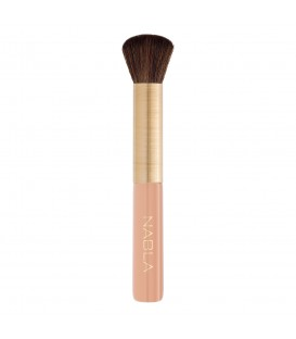 Nabla Foundation Buffer Brush
