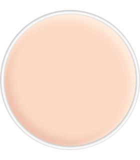 Kryolan Recambio Supracolor 4 ml.