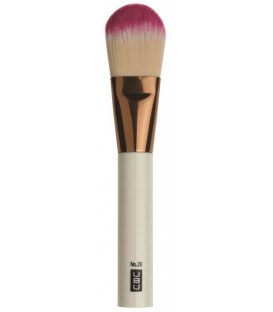 Glow Stick - Brocha para maquillaje fluido UBU