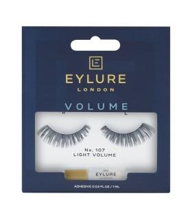 Volume 107 EYLURE