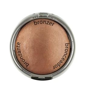 Bronceador Backed Bronzer