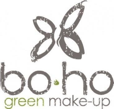 Boho Cosmetics logo