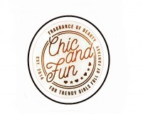 Chic&fun logo
