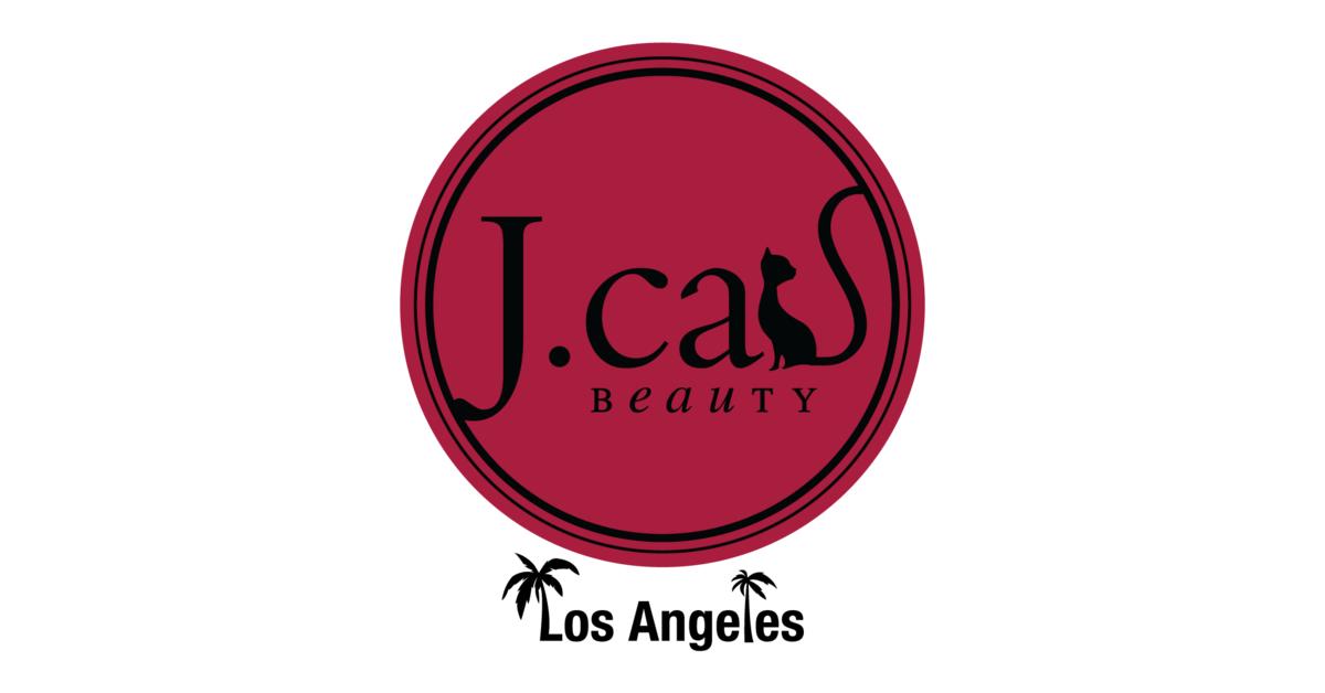 jcat logo