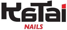 katai nails logo