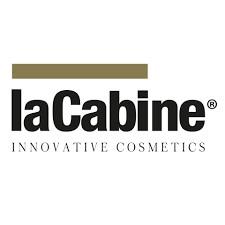 laCabine logo