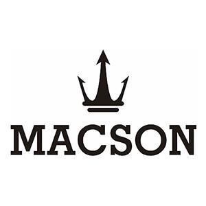 macson logo
