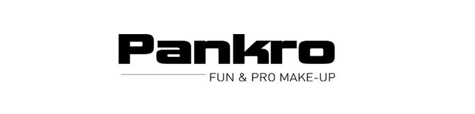 pankro logo