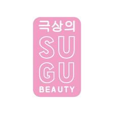 Sugu logo