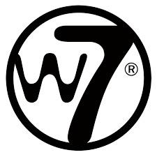 w7 logo