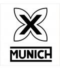 MUNICH SPORT